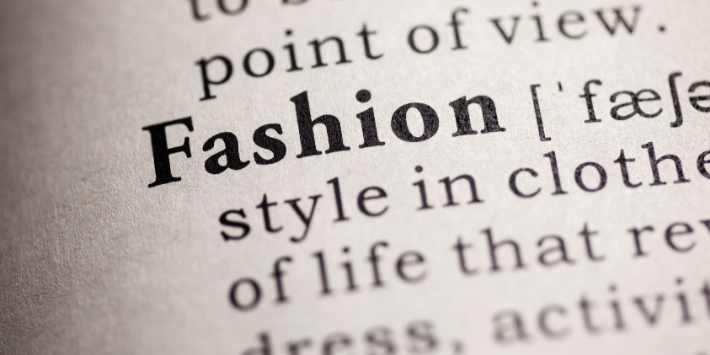 Dating Style and Fashion Tips